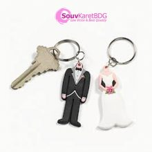 souvenir-pernikahan-001