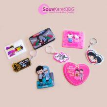 souvenir-pernikahan-karet-bandung-004