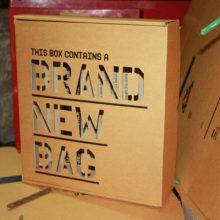 box-murah-bandung