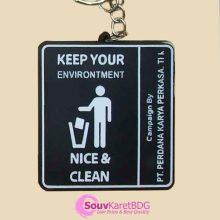 gantungan-kunci-karet-bandung-nice-clean