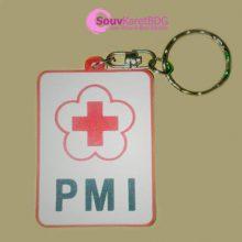 gantungan-kunci-karet-bandung-pmi