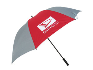 payung-daihatsu