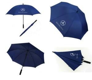 payung promosi jaya1