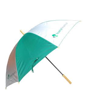payung promosi33