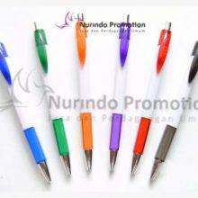 pulpen-promosi-bandung